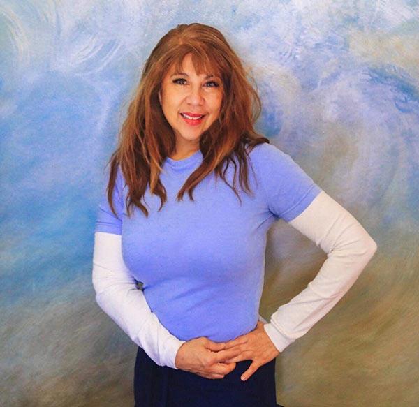 Jo Ann Soltero Colon Care Center
