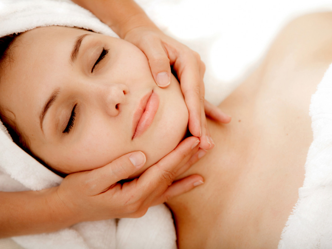 When to visit a massage therapist